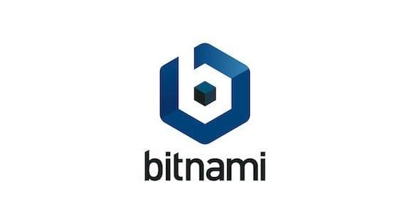 bitnami lightsail ssl
