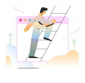 catonsville web design