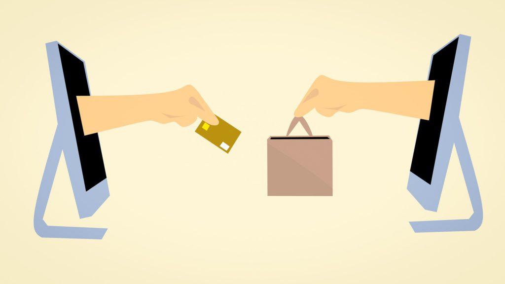 Etsy vs Shopify vs WooCommerce